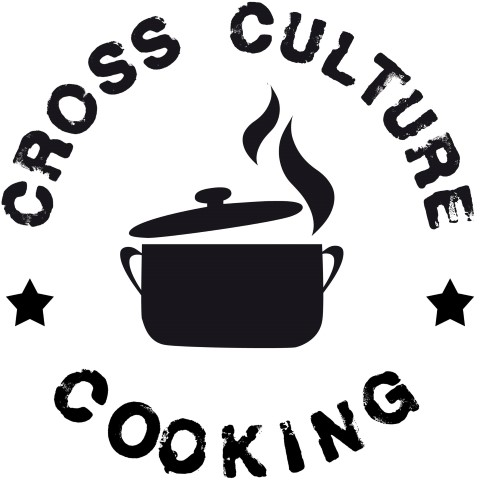 Logo Cross Culture Cooking